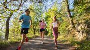 Bouger ça booste l'immunité : l'activité physique contre la maladie