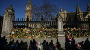 Attentat de Londres: l'enquête se poursuit, WhatsApp appelé à collaborer
