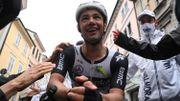 Tour de France : Campenaerts va faire ses débuts sur la Grande Boucle, Aru en leader