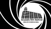 Brussels Film Festival 2015