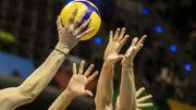 Coronavirus - L'Euromillions Volley League s'arrête, pas de champion ni de classement