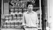 Ai Weiwei et Andy Warhol réunis dans une exposition internationale