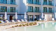 A Majorque, le premier hôtel réservé aux femmes