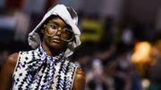 Fashion Week: les accessoires stars de l'été 2020