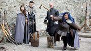 Et si on allait faire un tour à Westeros?