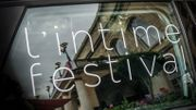 Quelque 4.200 participants à la seconde édition de l'Intime Festival à Namur