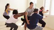 De courtes séances de sport aideraient la santé cardiaque des personnes obèses