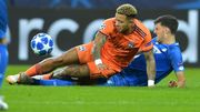 Lyon et Denayer perdent 2 points sur le fil à Hoffenheim