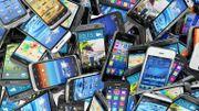 Acheter des appareils électroniques reconditionnés, le bon plan?