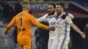 Lyon et Denayer poursuivent leur route en Coupe de France