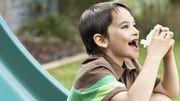 Asthme : 5 idées reçues à combattre