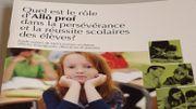 Voici l'étude du professeur Karsenti. Elle permet de comprendre l'impact d'Alloprof auprès des jeunes québécois.