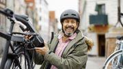 Offrez une seconde vie à vos vélos
