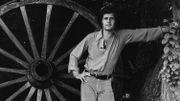 40 ans après son décès, Joe Dassin est l'un des plus gros vendeurs posthumes en francophonie