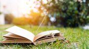 Bilan positif pour la 1ère édition de la Journée Victor de la littérature à Chevetogne