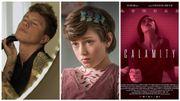 Docu, série, film : la transidentité à l'honneur sur Auvio