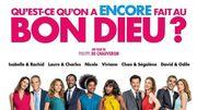 """""""Hors Normes"""", """"Qu'est-ce qu'on a encore fait au bon dieu ?"""", """"All Inclusive""""... Dix comédies françaises attendues en 2019"""