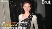 Le sexisme sévit aussi à Bollywood: l'actrice Kalki Koechlin témoigne