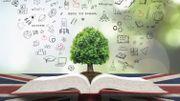 L'Ecole de la vie... Une génération pour tout changer !