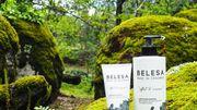 Belesa: des soins naturels en direct des Cévennes pour Noël
