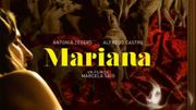 """""""Mariana"""" fouille dans le passé trouble du Chili"""