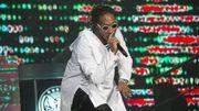 Le rappeur Future a enregistré un titre avec Elton John