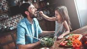 Confinement : 3 conseils de base à ceux qui débutent en cuisine