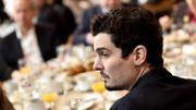 Damien Chazelle prépare une série sur Paris