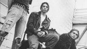 """""""Montage of Heck"""": dans la peau de Kurt Cobain, icône grunge de Nirvana"""