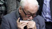 Toots Thielemans est décédé à l'âge de 94 ans