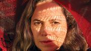 Natalie Merchant au Cirque Royal: l'infinie douceur avant la terreur