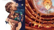 La saison 2019-2020 de l'Opéra Royal de Wallonie : respect, ouverture et éducation