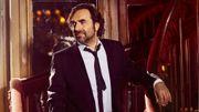 """André Manoukian: """"La musique, c'est Dieu et le sexe mélangés"""""""