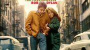 """The Freewheelin' Bob Dylan"" a 55 ans"