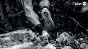Concours : remportez le livre Instant Trail