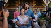 """""""The Cry"""" : la mini-série addictive et implacable sur la disparition d'un bébé"""