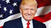 """Des enfants donnent leurs avis sur Donald Trump: """" Il est cinglé """""""