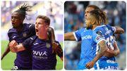 Anderlecht face à Vitesse ou Dundalk et Genk face à Monaco ou le Sparta Prague en cas de qualification pour les barrages