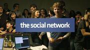 """""""The Social Network"""" : pourquoi Mark Zuckerberg a détesté le film sur la naissance de Facebook"""
