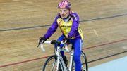 Robert Marchand : 108 ans et toujours sportif !