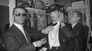 Karl Lagerfeld : retour sur dix de ses défilés les plus emblématiques pour Chanel