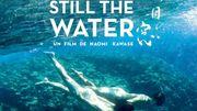 """Still the water"", une ode à la nature signée Naomi Kawase"