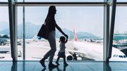Coronavirus : l'ONU prévoit une chute de 20 à 30% du tourisme international en 2020