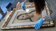 "Picasso saisi en Corse: le banquier Botin poursuivi pour ""contrebande"""
