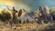 Epic Games offre le nouveau Total War ce jeudi 13 août, pendant 24 heures