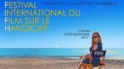 """""""Personne n'est parfait"""": 2e édition du Festival du Film sur le Handicap, en septembre à Cannes"""