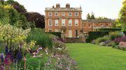 Visitez les plus beaux jardins du Yorkshire avec Luc Noël pour guide