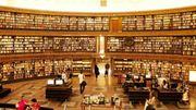 Comment choisir un livre, surtout si on n'a pas trop le temps ?