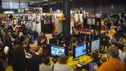 Le rétrogaming ou la nostalgie des gamers