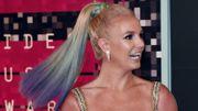 Britney Spears annonce une pause dans sa carrière pour s'occuper de son père malade